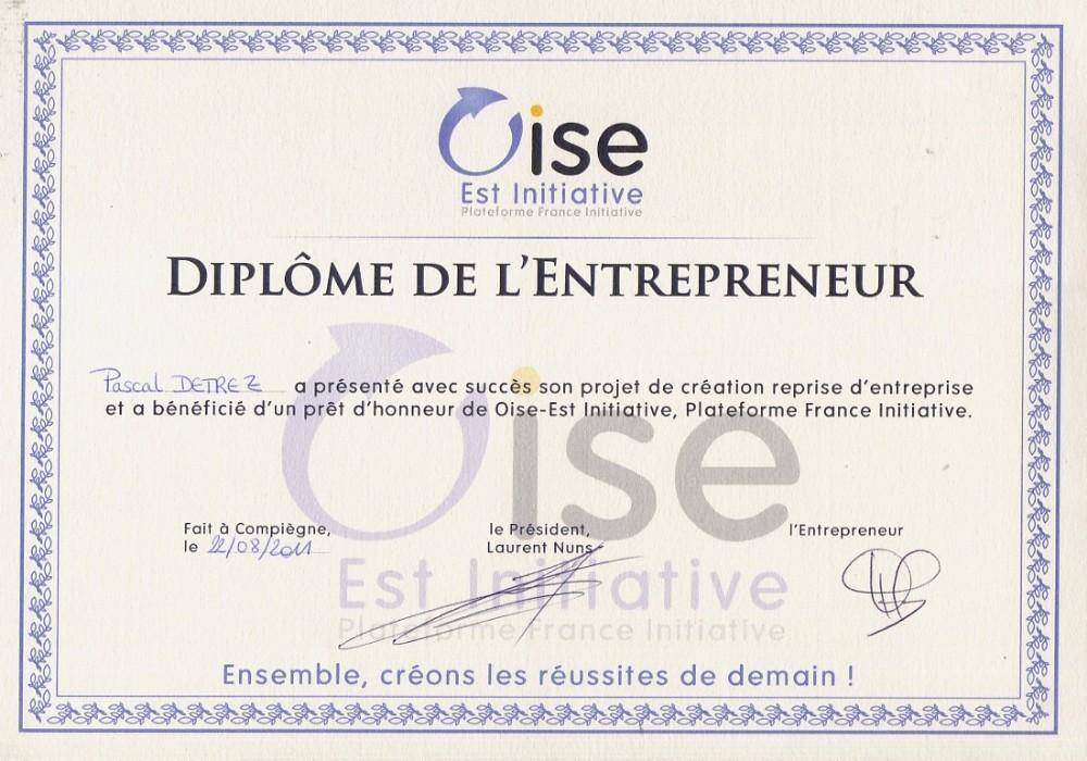3-DiplA-me-Oise-Est.jpg