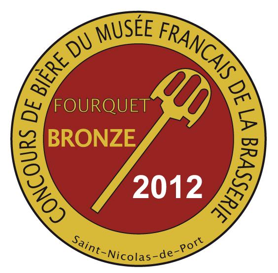 6-Fourquet-bronze-2012.jpg