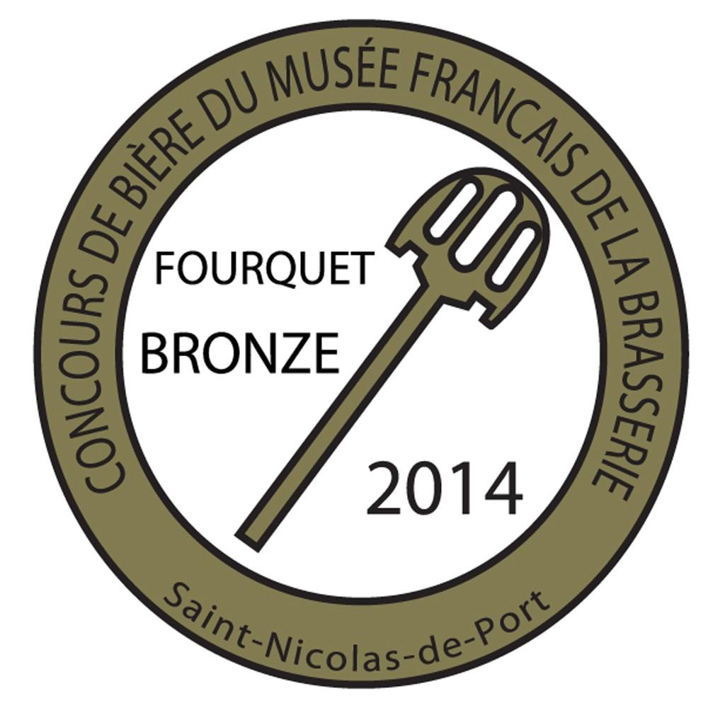 V-fourquet2014-bronze-.jpg