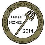 fourquet_bronze_2014