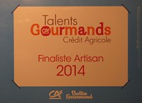 finaliste_talents_gourmands