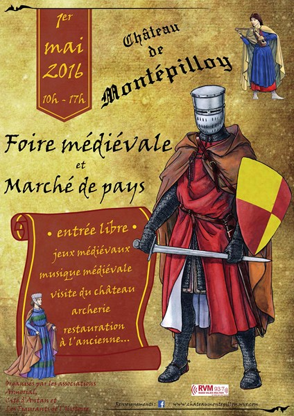 affiche_montepilloy_2016