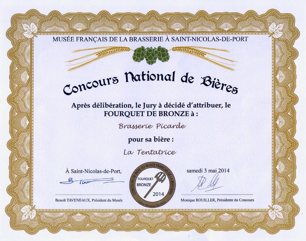 Fourquet-Bronze-2014-diplome.jpg