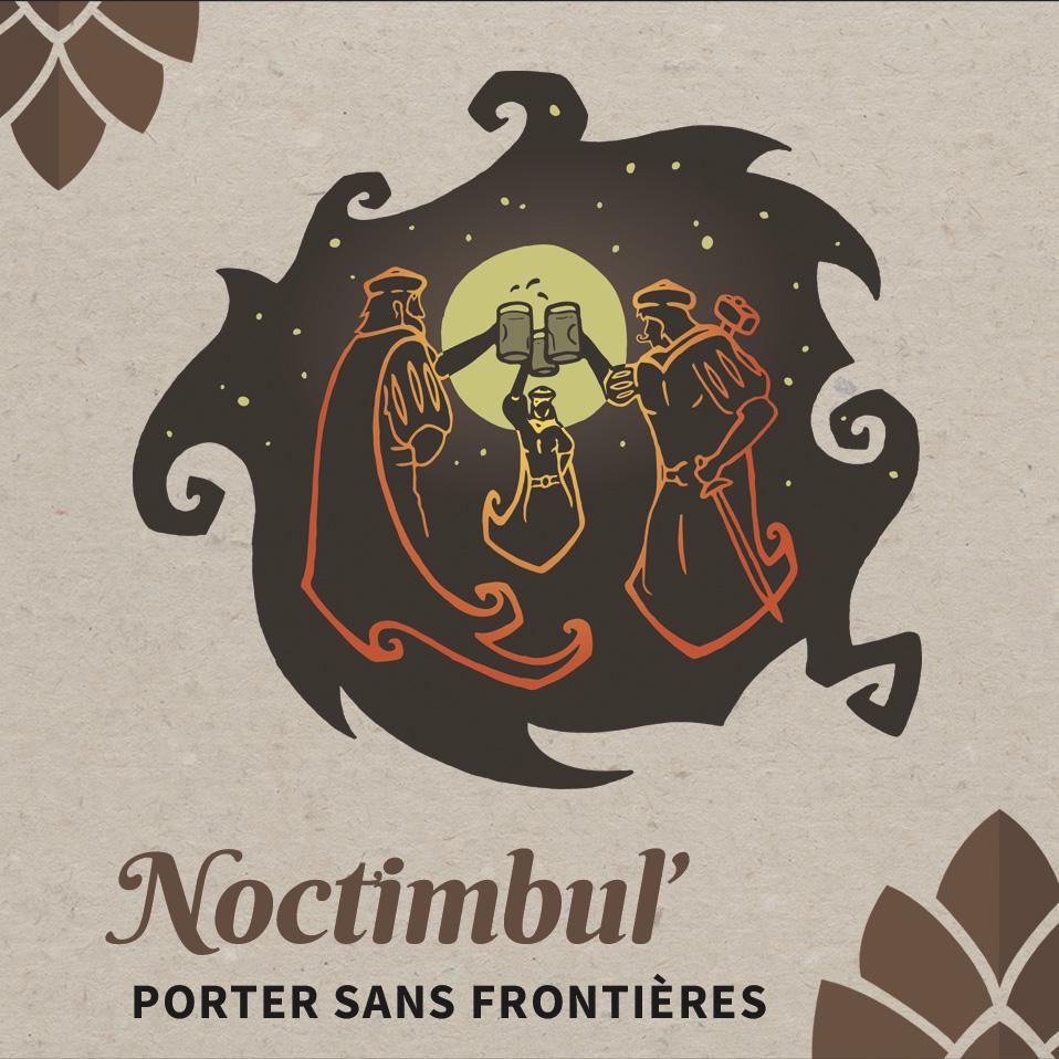 Noctimbul